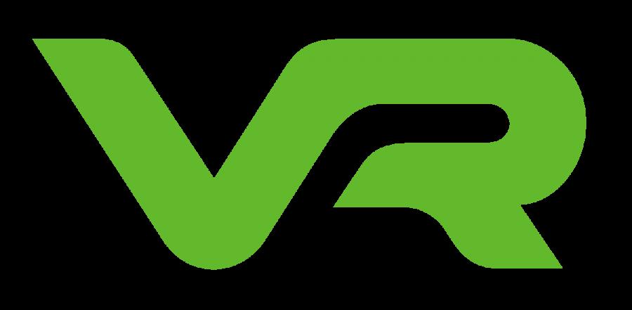 1200px-VR_Group_logo
