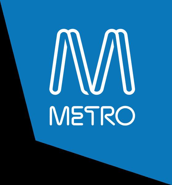 Metro_Trains_Melbourne_Logo