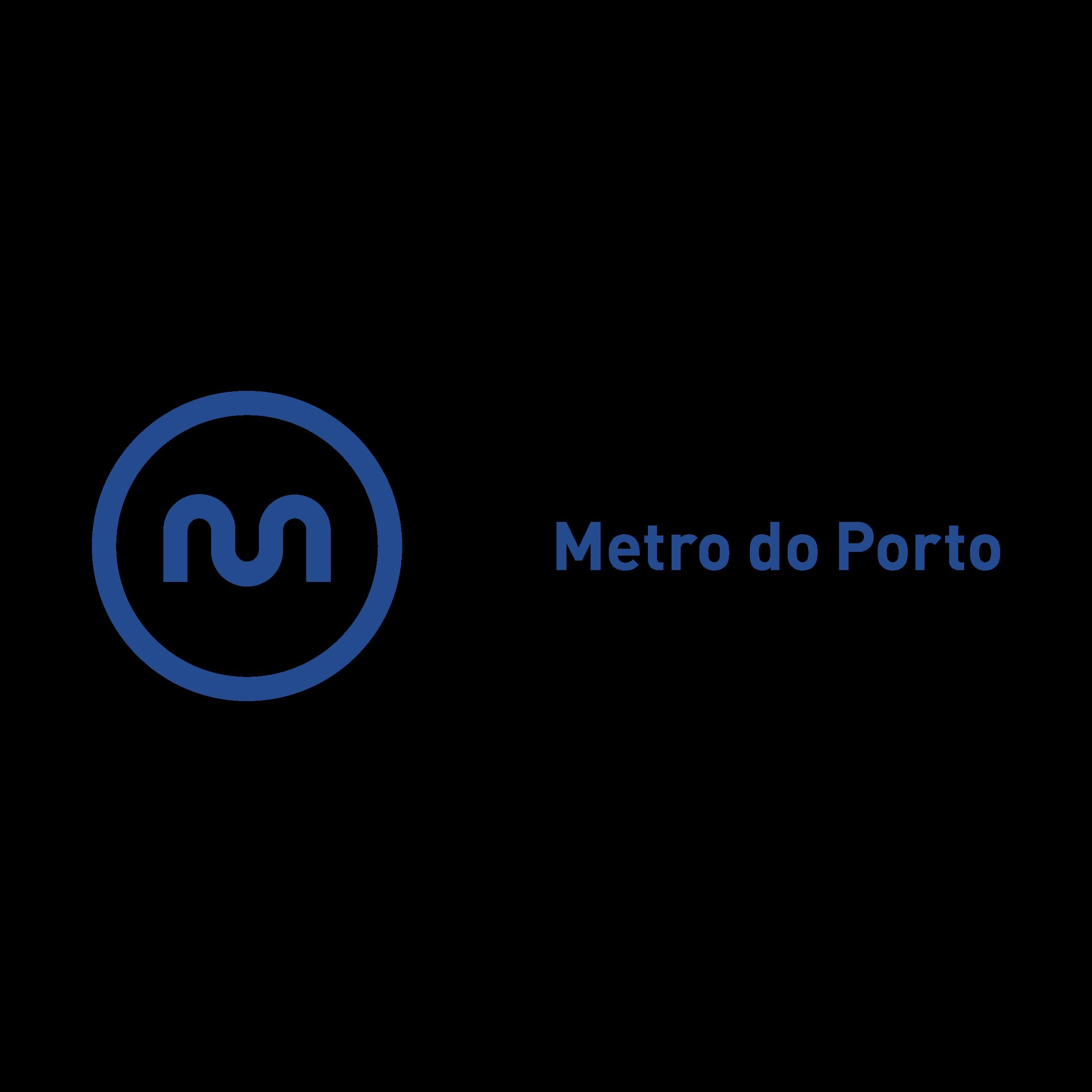 metro-do-porto-1-logo-png-transparent