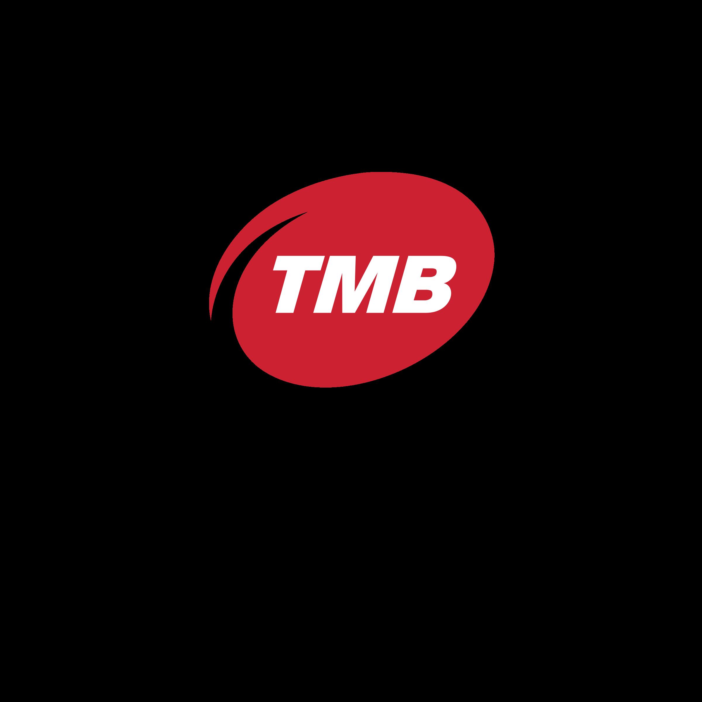 tmb-logo-png-transparent
