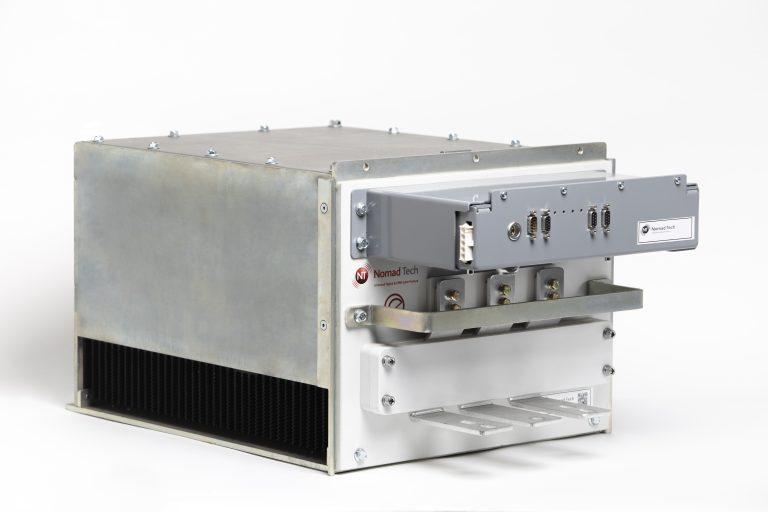 PowerModule-45-1200-S1series_001-NTL-3-Edit-Edit
