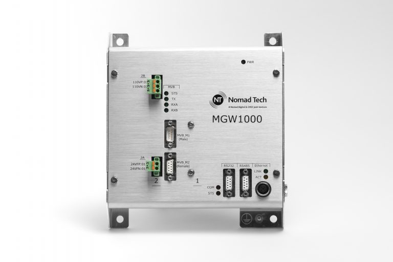 MGW1000_002_NT-60-Edit