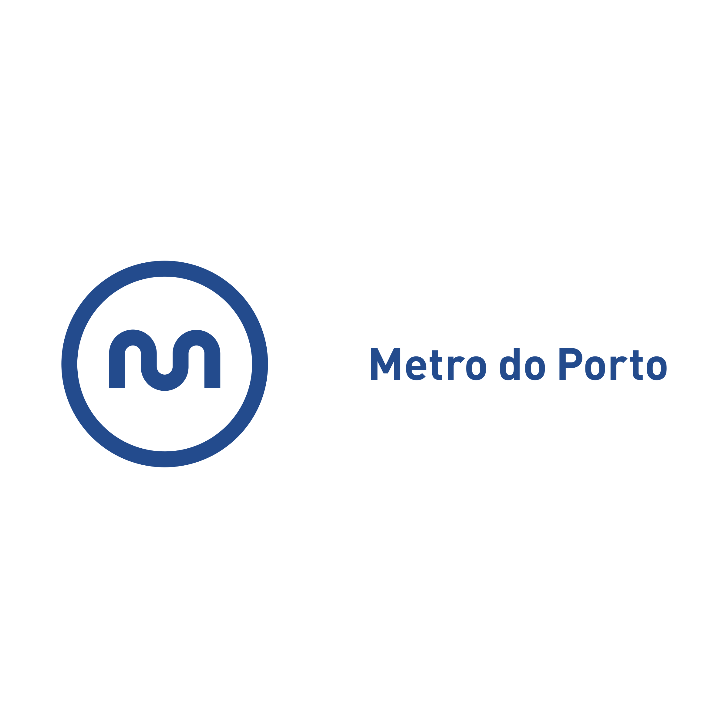 metro-do-porto-1-logo-png-transparent
