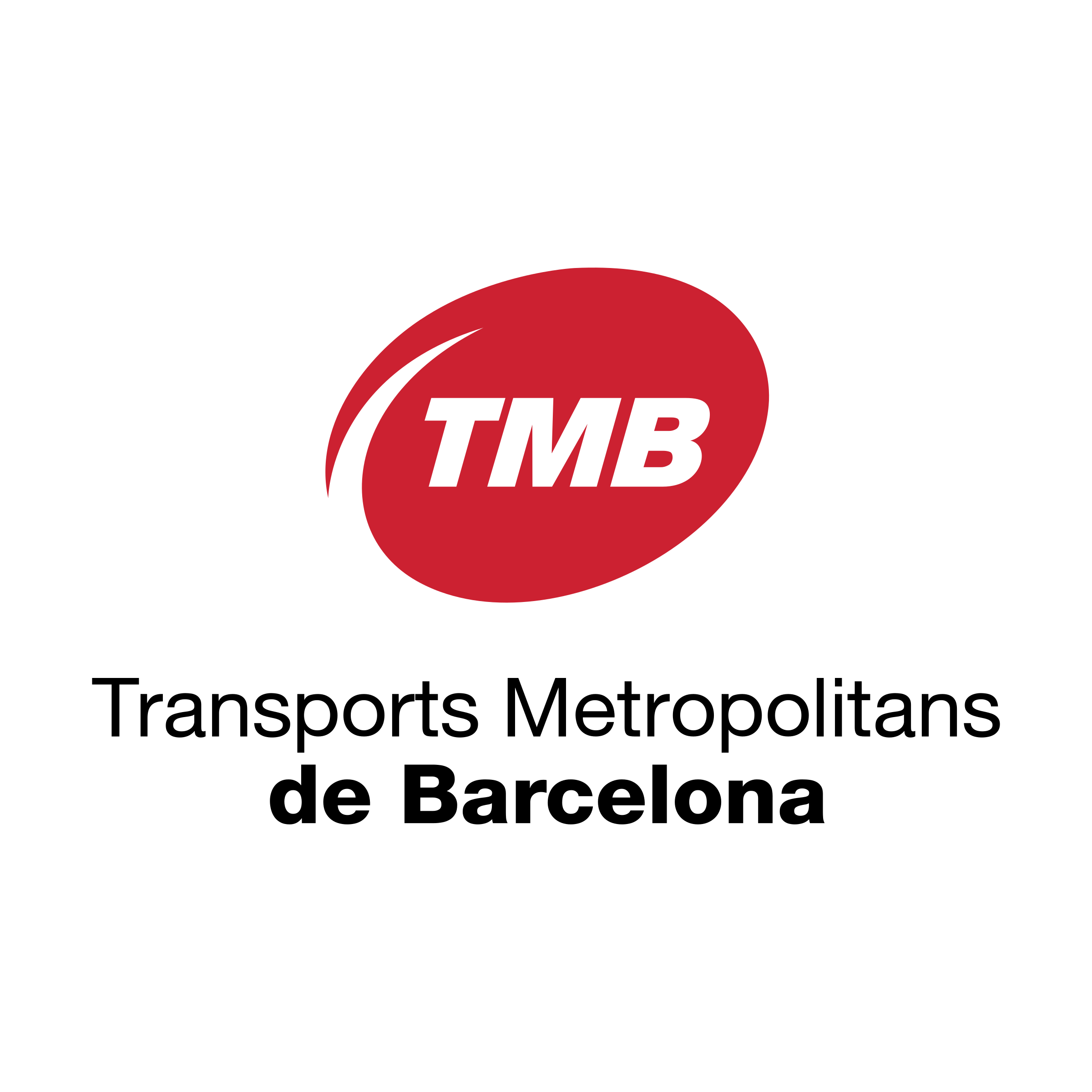 tmb-logo-png-transparent